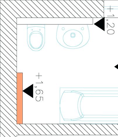 schornsteine pfeiler und s ulen wohnung vermessen. Black Bedroom Furniture Sets. Home Design Ideas