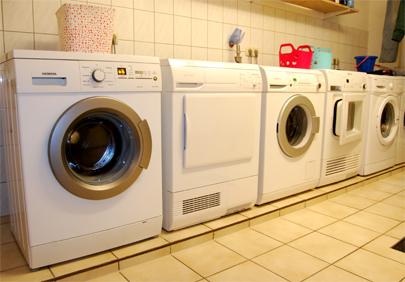 wasch und trockenraum wohnung vermessen. Black Bedroom Furniture Sets. Home Design Ideas