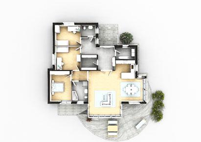 wohnung vermessen lassen sie ihre wohnung vermessen. Black Bedroom Furniture Sets. Home Design Ideas